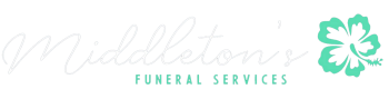 Middleton's Funeral Services
